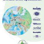 poster_eurolatex